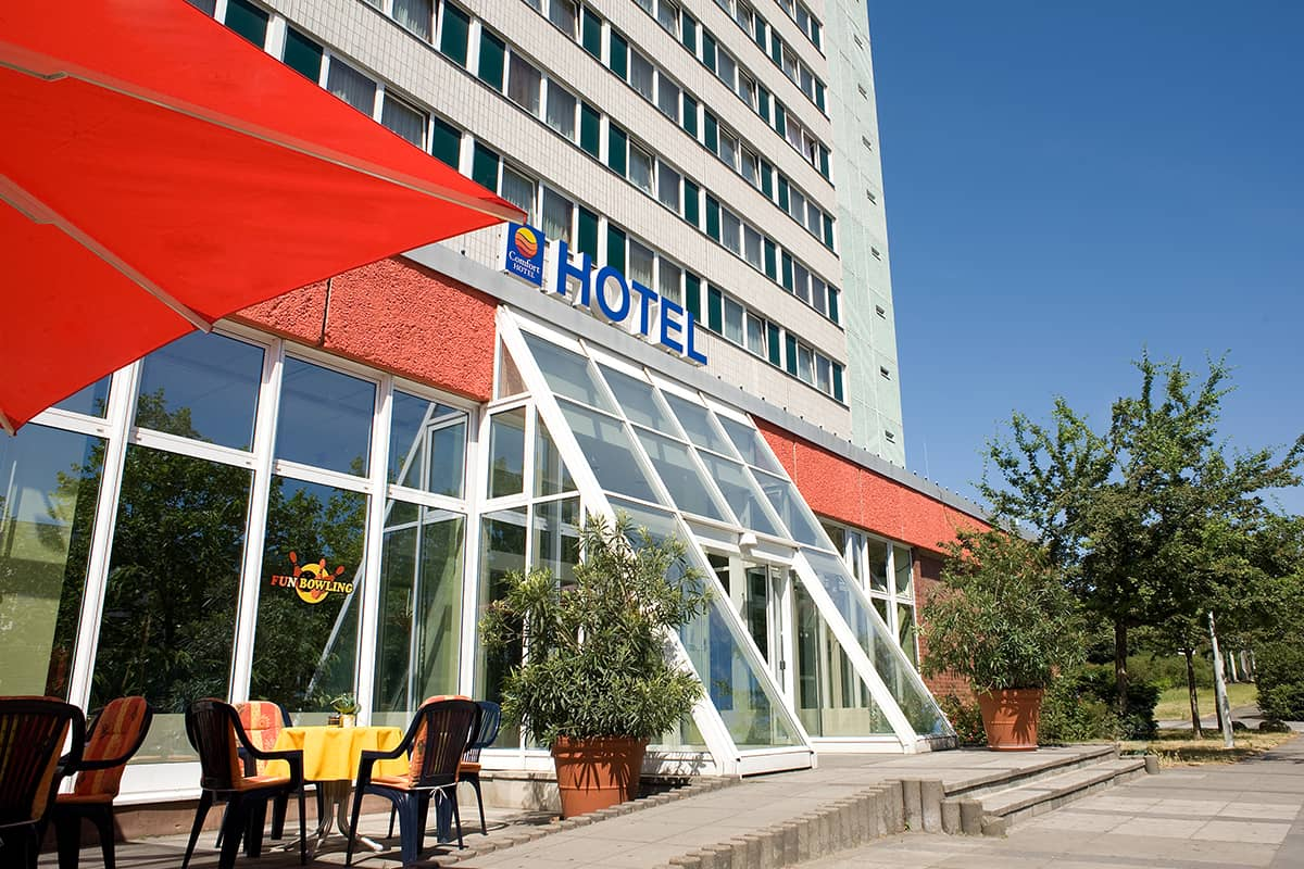 Comfort_hotel_berlin_Aussen