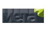 meta_logo_154px