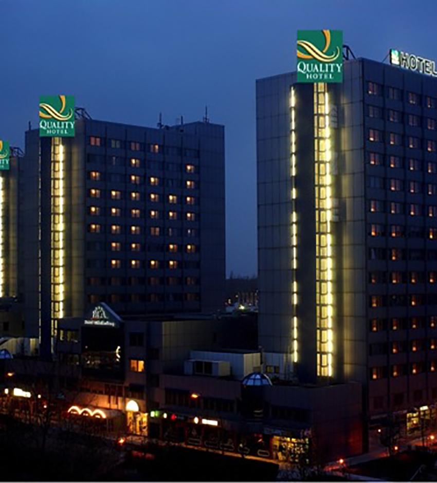 unteseite_quality_hotel